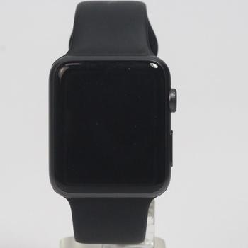 Apple Watch 7000 Series - For Parts Only