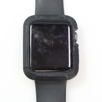 Apple Watch For Parts Only