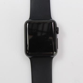 Apple Watch Series 0 - For Parts Only