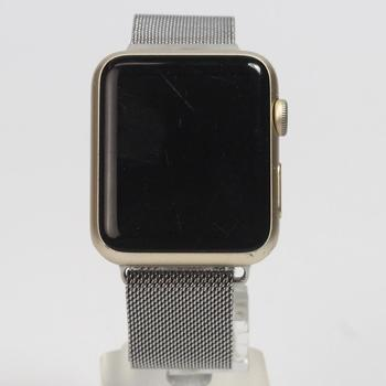 Apple Watch Series 1 - For Part Only