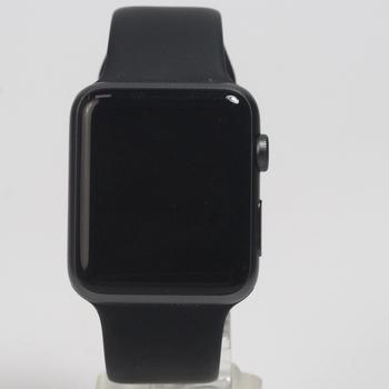 Apple Watch Series 1 - For Parts Only