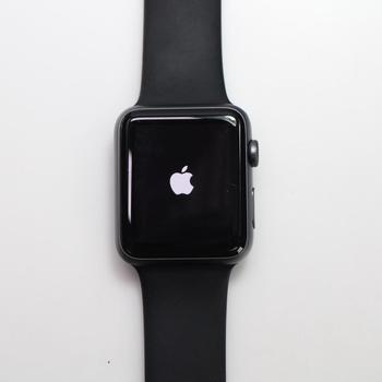 Apple Watch Series 1 - Unlocked
