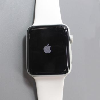 Apple Watch Series 2 - For Parts Only