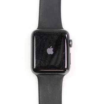 Apple Watch Series 3 - For Parts Only