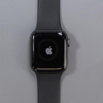 Apple Watch Series 4 - For Parts Only