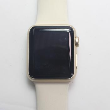 Apple Watch Sport - For Parts Only