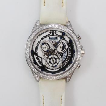 Arctica 5.50ct TW Collection Watch - Evaluated By Independent Specialist
