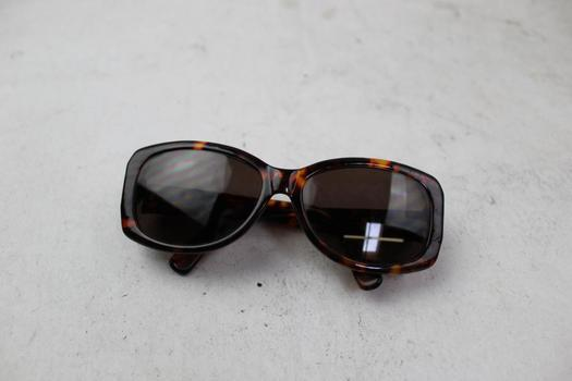 56a466cd550b Ashby Grace NC810 Sunglasses