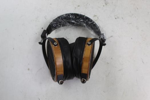 Audeze LCD-2 Over Ear Open Back Headphone