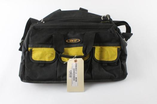 AWP Tool Bag