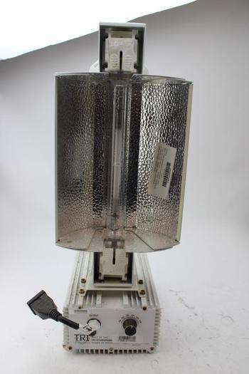 Ballast And Reflector Combo