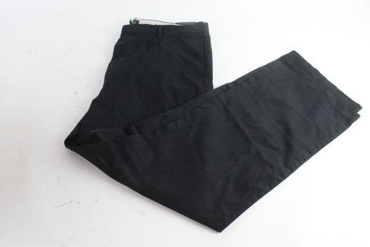 Banana Republic Gavin Chino Pants, Size 42x34