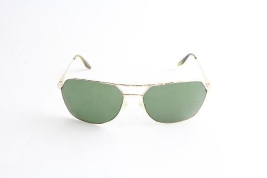 Barton Perreria Unisex Sunglasses