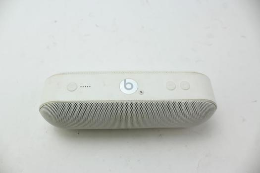 Beats A1680 Pill+ Portable Bluetooth Speaker