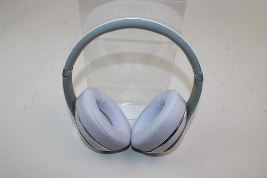 Beats By Dr. Dre Beats Studio Wireless Headphones
