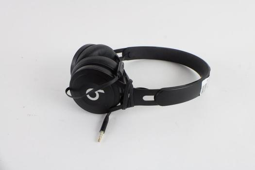 Beats By Dr. Dre Corded Headphones