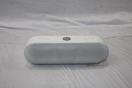 Beats By Dr. Dre Pill Plus Wireless Bluetooth Speaker