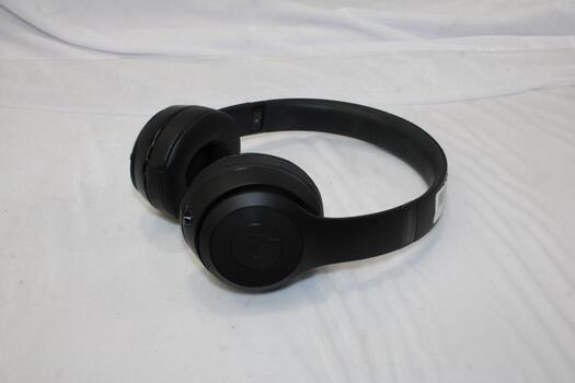 Beats By Dr. Dre Solo 3 Wireless Bluetooth Headphones