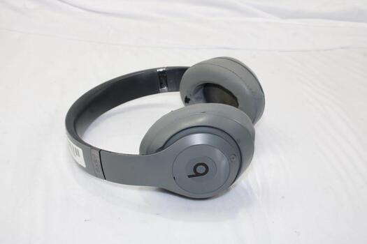 Beats By Dr. Dre Studio 3 Wireless Bluetooth Headphones