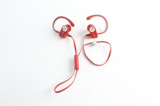 Beats By Dr. Dre Wireless Earphones