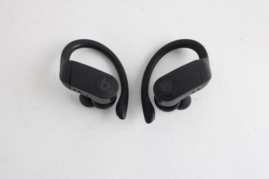 Beats By Dr.Dre Wireless Earphones