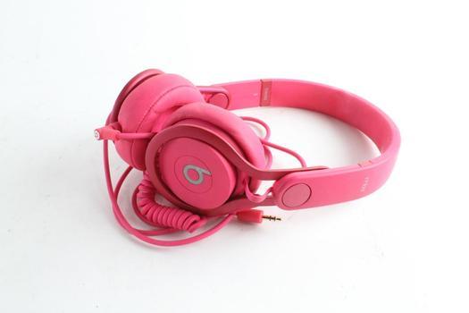 Beats Mixr Headphones