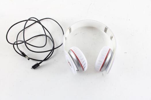 Beats Wireless Headpones