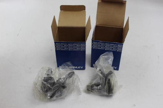 Beck Arnley 101-4808 Ball Joint: 2 Items