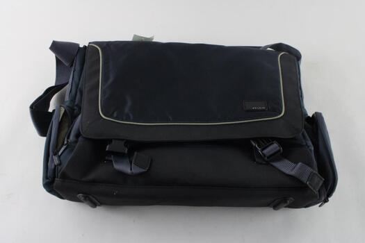 Belkin Notebook Computer Bag