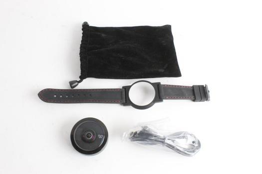 Beoncam Wrist Camera