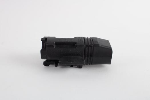 Blackhawk! Night-Ops LED Weapon Light