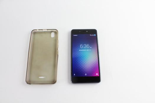 BLU Studio G Max, 8 GB, T-Mobile