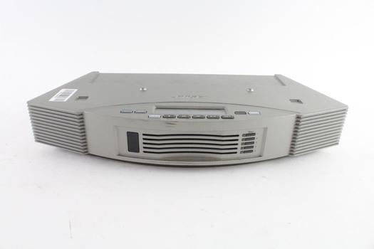 Bose Acoustice Wave 2 Multi-disc Changer