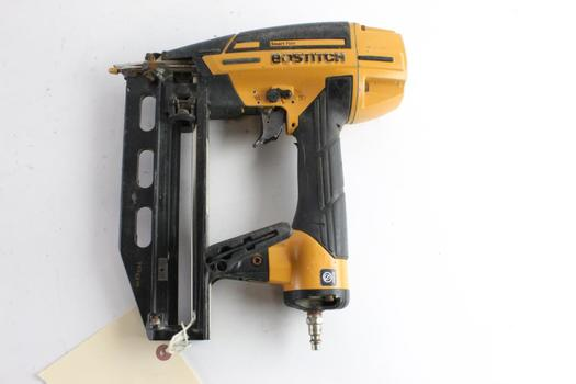 Bostitch Pneumatic Nail Gun