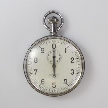 Brenet 65 Stopwatch