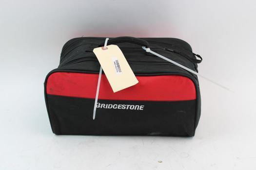 Bridgestone Roadside Emergency Kit