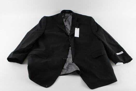 Calvin Klein Suit Jacket, 44