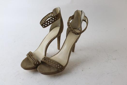 Calvin Klein Verena Womens Shoes, Size 9.5