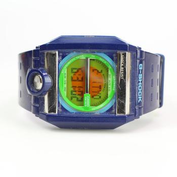 Casio G-Shock World Time Watch