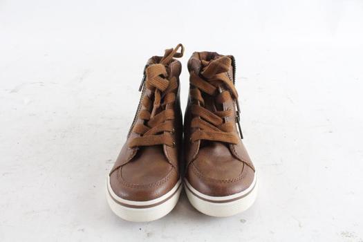 Cat \u0026 Jack Kids Shoes, Size 9