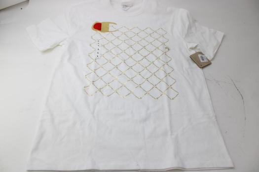 Champion Shirt; Size Large