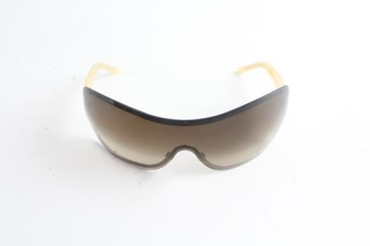 Chanel Women's Sunglasses