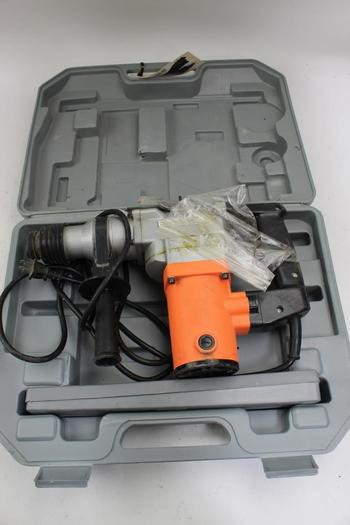 Chicago Electric 41983 1 Inch Rotary Hammer