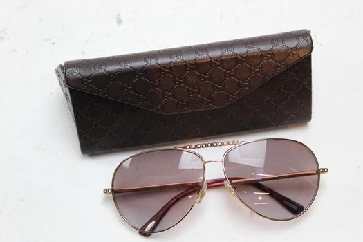 Chopard Womens Sunglasses