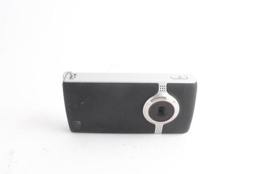 Cisco Flip Video Cam Corder