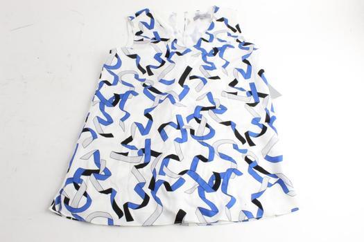 Classiques Entier Womens Shirt, Size XS