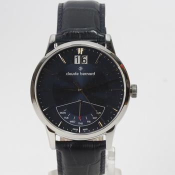 Claude Bernard Watch