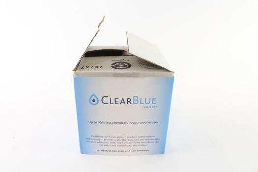ClearBlue Pool Ionizer
