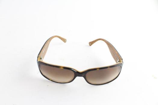 Coach Women's Sunglasses