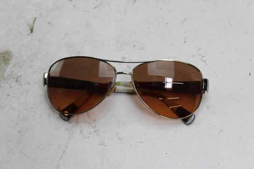 Coach Womens Sunglasses